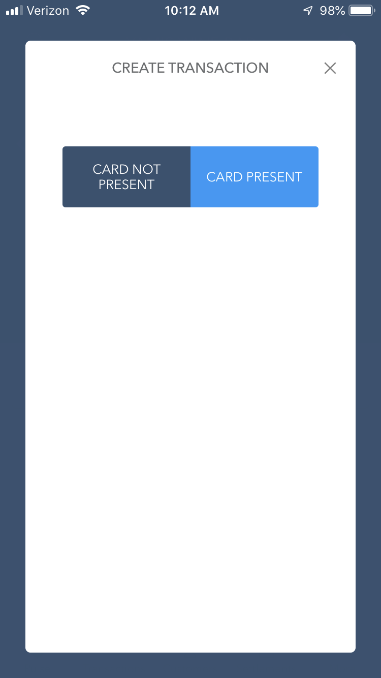 card_present.PNG