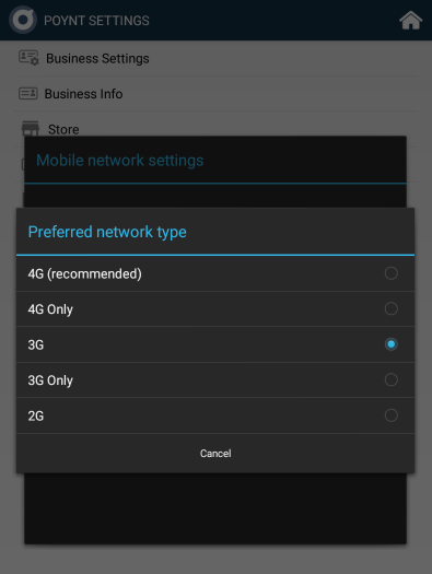 P61_Settings_-_preferred_network_type.png